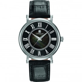 Дамски часовник Hanowa Delia - 16-6065.04.007