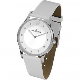 Дамски часовник Jacques Lemans Classic - 1-1851L