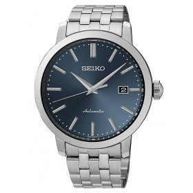 Мъжки часовник Seiko Automatic - SRPA25K1