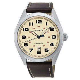Мъжки часовник Seiko Neo Sports - SRPC87K1