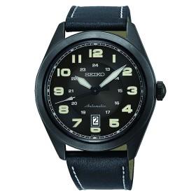 Мъжки часовник Seiko Neo Sports - SRPC89K1