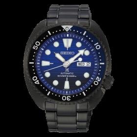 Мъжки часовник Seiko Prospex - SRPD11K1