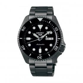 Мъжки часовник SEIKO 5 SPORT AUTOMATIC - SRPD65K1