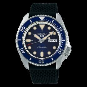 Мъжки часовник Seiko Seiko 5 Automatic - SRPD71K2