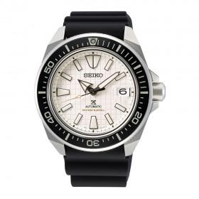 Мъжки часовник Seiko Prospex Diver's King Samurai Automatic - SRPE37K1