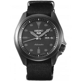 Мъжки часовник Seiko Seiko 5 Automatic - SRPE69K1