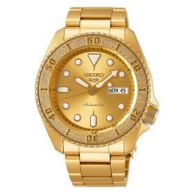 Мъжки часовник Seiko 5 Sports - SRPE74K1