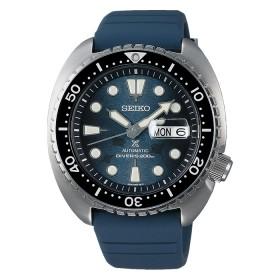 Мъжки часовник Seiko Prospex PADI Diver's - SRPF77K1