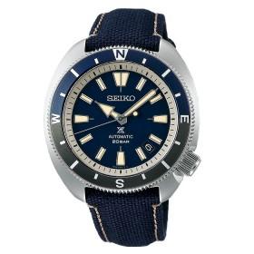 Мъжки часовник Seiko Prospex - SRPG15K1