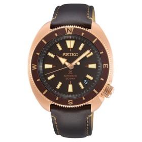 Мъжки часовник Seiko Prospex - SRPG18K1