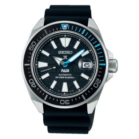 Мъжки часовник Seiko PROSPEX AUTO PADI - SRPG21K1