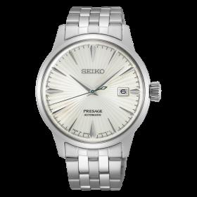 Мъжки часовник Seiko Presage Automatic - SRPG23J1
