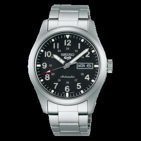 Мъжки часовник Seiko 5 SPORT AUTOMATIC - SRPG27K1