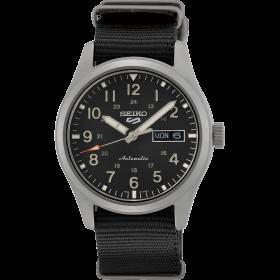 Мъжки часовник Seiko 5 SPORT AUTOMATIC - SRPG37K1