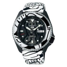 Мъжки часовник Seiko 5 Sports - SRPG43K1