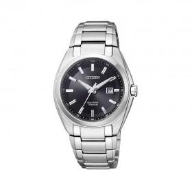 Дамски часовник Citizen Eco-Drive Ladies Titanium - EW2210-53E