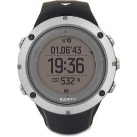 Мъжки часовник SUUNTO AMBIT3 PEAK Sapphire - SS020676000