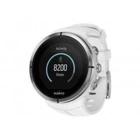 Мъжки часовник SUUNTO SPARTAN ULTRA WHITE - SS022661000