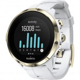 Унисекс часовник SUUNTO SPARTAN SPORT WRIST HR GOLD - SS023405000