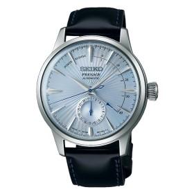 Мъжки часовник Seiko Presage - SSA343J1
