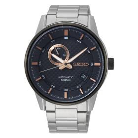 Мъжки часовник Seiko Automatic Sport - SSA389K1