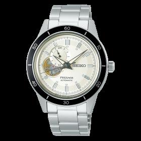Мъжки часовник Seiko Presage Automatic - SSA423J1