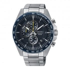 Мъжки часовник Seiko Sports Chrono - SSB321P1