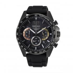 Мъжки часовник Seiko Sport Chrono - SSB349P1