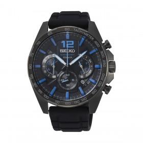 Мъжки часовник Seiko Sport Chrono - SSB353P1