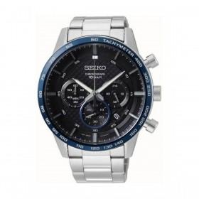 Мъжки часовник Seiko Sport Chrono - SSB357P1