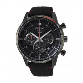 Мъжки часовник Seiko Sport Chrono - SSB359P1