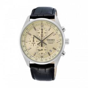 Мъжки часовник Seiko Sport Chrono - SSB383P1