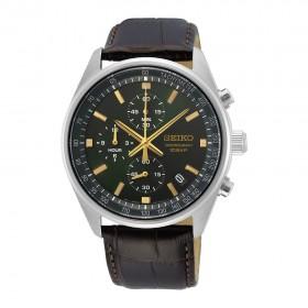 Мъжки часовник Seiko Sport Chrono - SSB385P1
