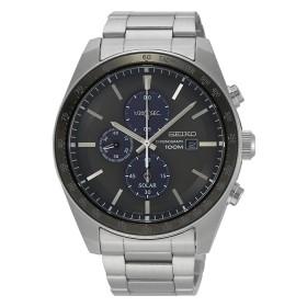 Мъжки часовник Seiko Solar - SSC715P1