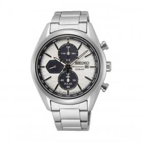Мъжки часовник Seiko Solar - SSC769P1