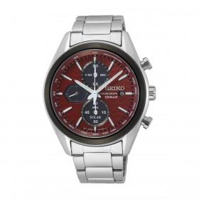 Мъжки часовник Seiko Solar - SSC771P1