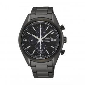 Мъжки часовник Seiko Solar - SSC773P1