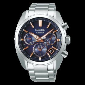 Мъжки часовник Seiko ASTRON - SSH049J1