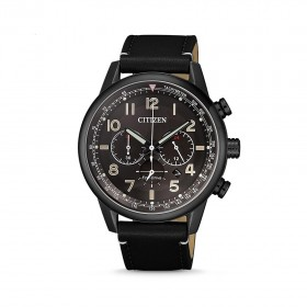 Мъжки часовник Citizen Quartz Chronograph - CA4425-28E