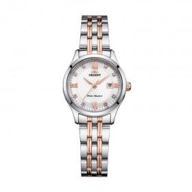 Дамски часовник Orient Dressy Elegant - SSZ43001W
