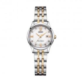 Дамски часовник Orient Dressy Elegant - SSZ43002W