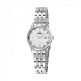 Дамски часовник Orient Dressy Elegant - SSZ43003W