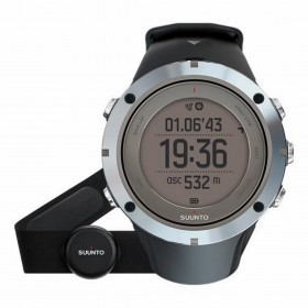 Мъжки часовник SUUNTO AMBIT3 PEAK Sapphire HR - SS020673000