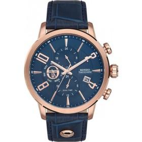 Мъжки часовник Sergio Tacchini - ST.1.136.03