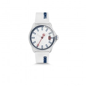 Дамски часовник Sergio Tacchini Streamline - ST.9.111.02