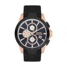 Мъжки часовник Sergio Tacchini Archivio Chronograph - ST.1.126.02