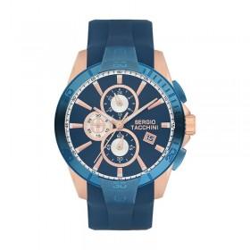 Мъжки часовник Sergio Tacchini Archivio Chronograph - ST.1.126.03