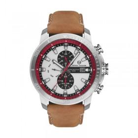 Мъжки часовник Sergio Tacchini Heritech Dual Time - ST.1.145.01