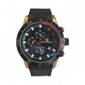 Мъжки часовник Sergio Tacchini Archivio Dual Time - ST.1.148.02