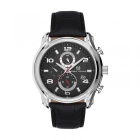 Мъжки часовник Sergio Tacchini City Dual Time - ST.10.103.03